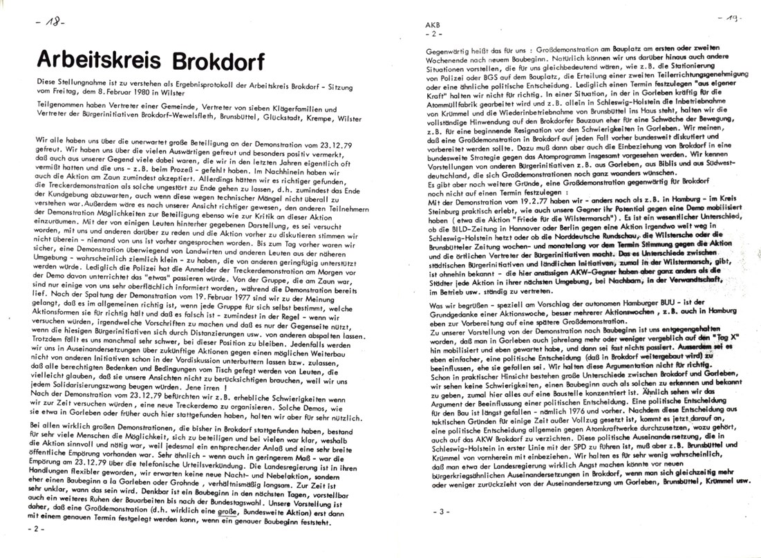 NRW_AKW_LKNRW_19800319_18_13