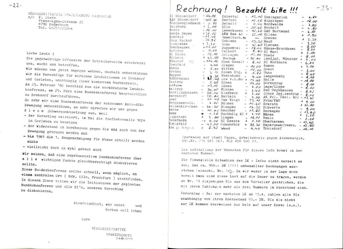 NRW_AKW_LKNRW_19800319_18_15