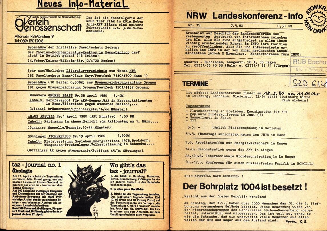 NRW_AKW_LKNRW_19800507_19_01