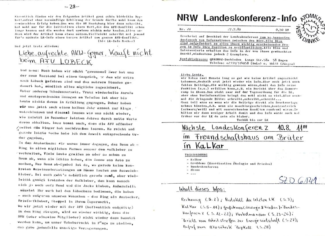 NRW_AKW_LKNRW_19800727_20_01
