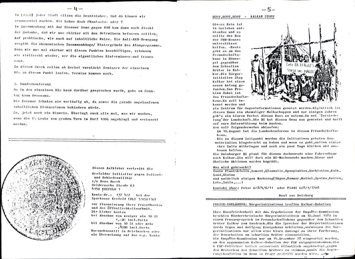 NRW_AKW_LKNRW_19800727_20_03