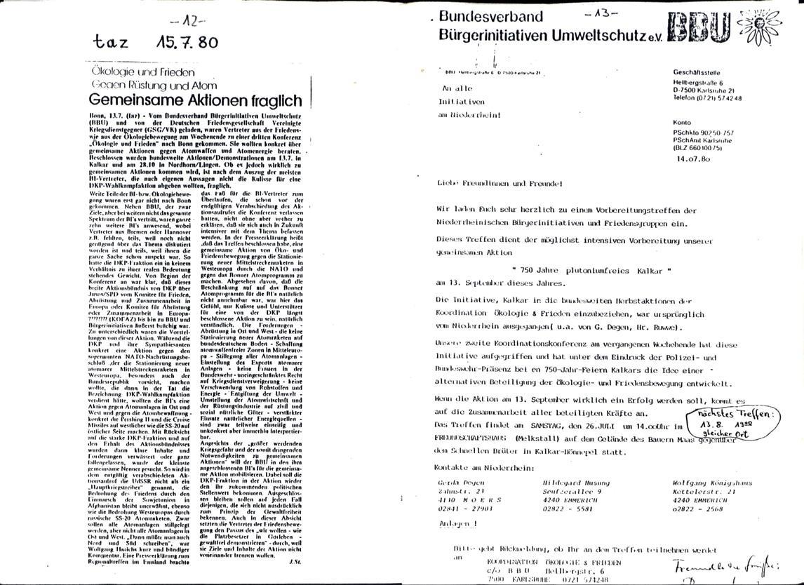 NRW_AKW_LKNRW_19800727_20_07