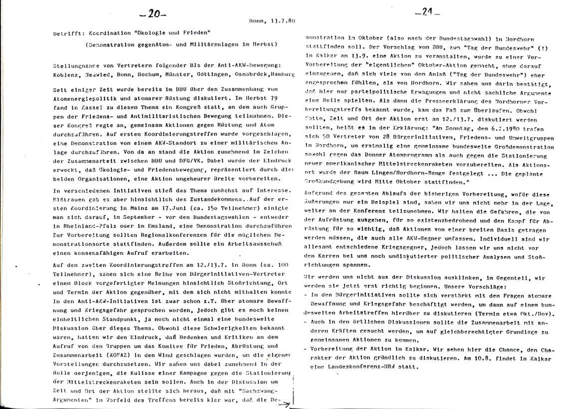 NRW_AKW_LKNRW_19800727_20_11