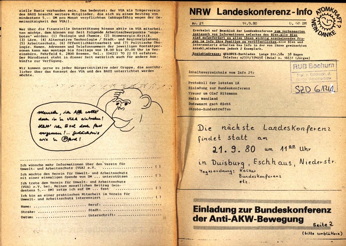 NRW_AKW_LKNRW_19800914_21_01