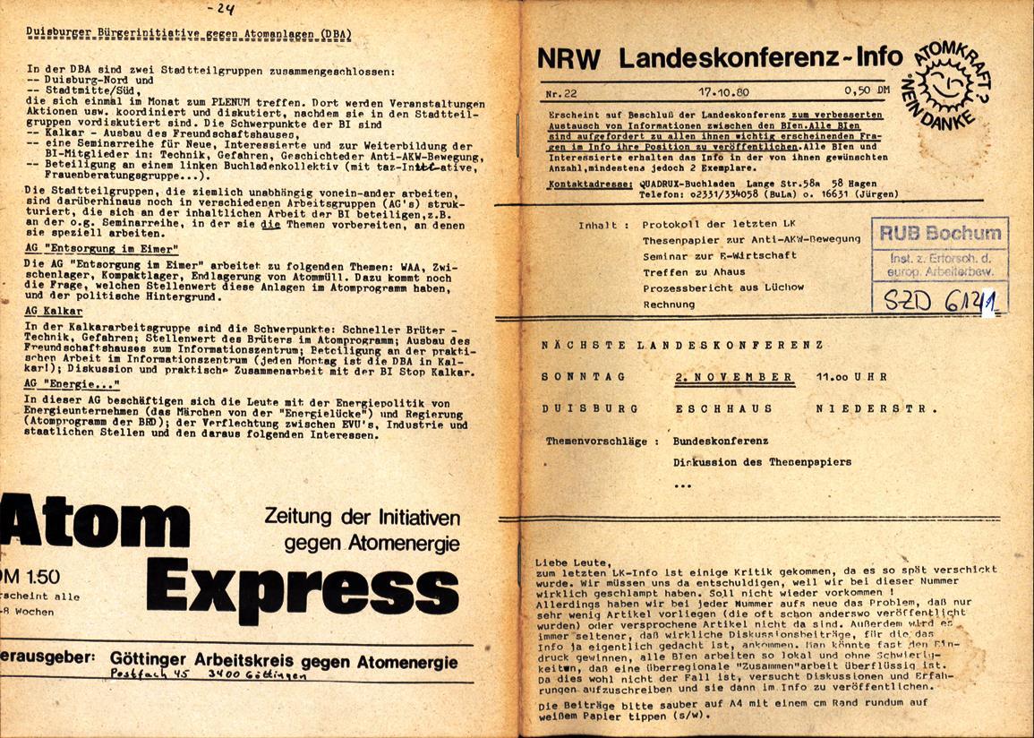 NRW_AKW_LKNRW_19801017_22_01