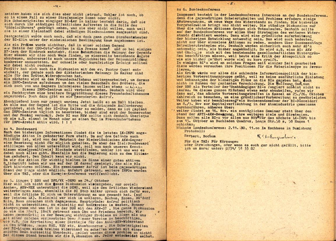 NRW_AKW_LKNRW_19801017_22_03