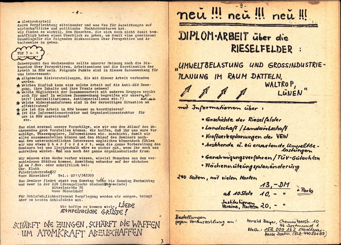 NRW_AKW_LKNRW_19801017_22_05
