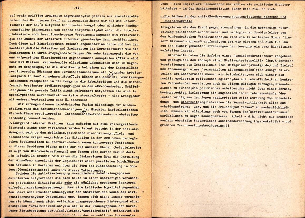 NRW_AKW_LKNRW_19801017_22_09