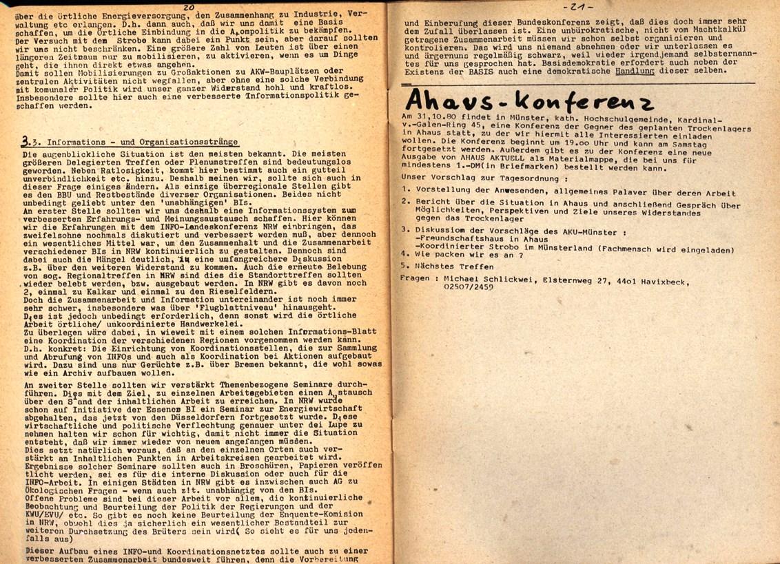 NRW_AKW_LKNRW_19801017_22_11