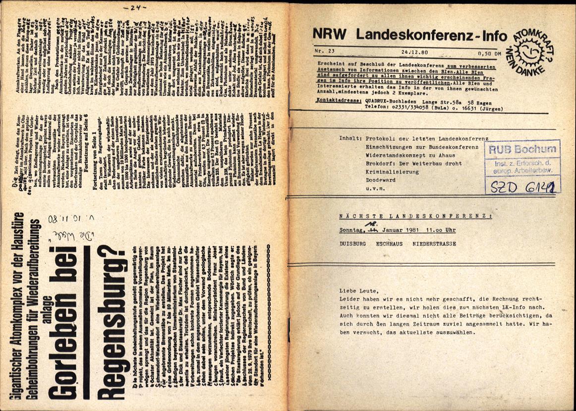 NRW_AKW_LKNRW_19801224_23_01