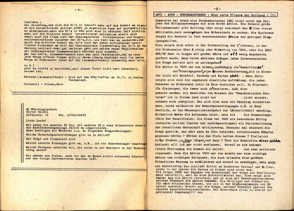 NRW_AKW_LKNRW_19801224_23_03