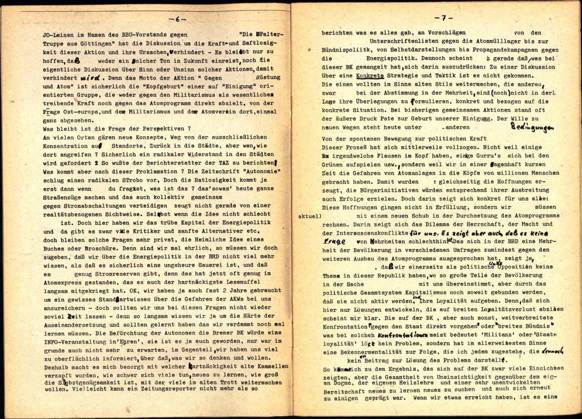 NRW_AKW_LKNRW_19801224_23_04