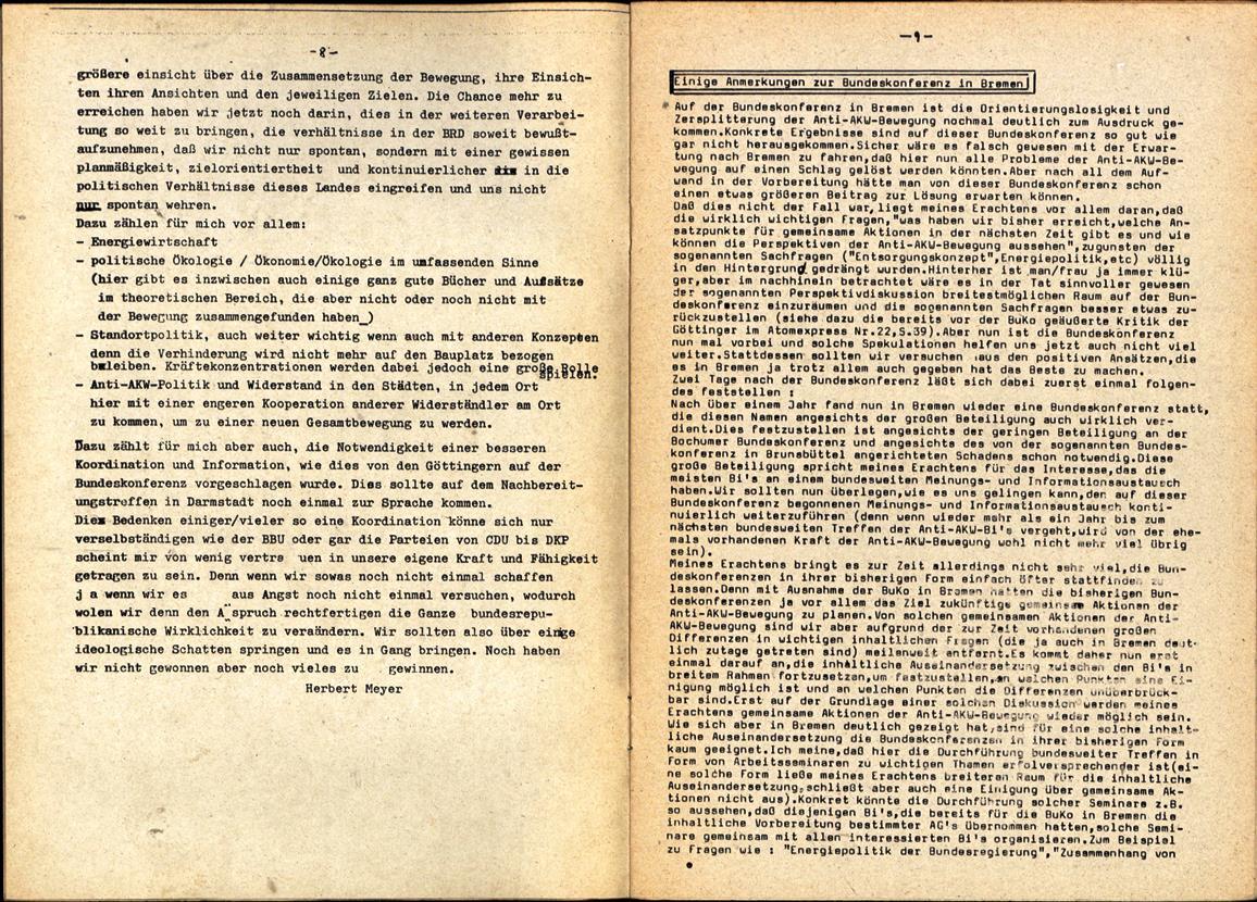 NRW_AKW_LKNRW_19801224_23_05