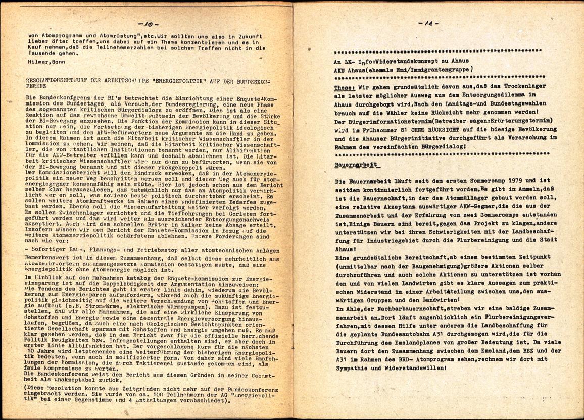 NRW_AKW_LKNRW_19801224_23_06