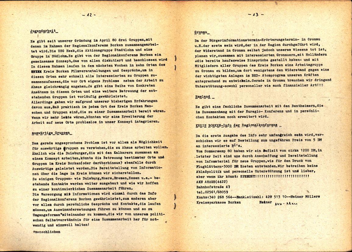 NRW_AKW_LKNRW_19801224_23_07