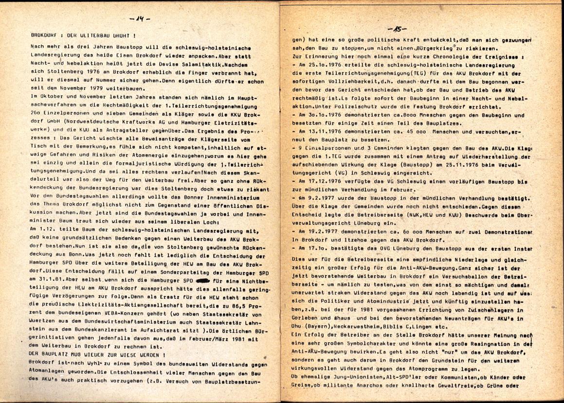 NRW_AKW_LKNRW_19801224_23_08