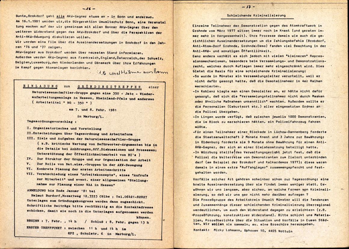 NRW_AKW_LKNRW_19801224_23_09