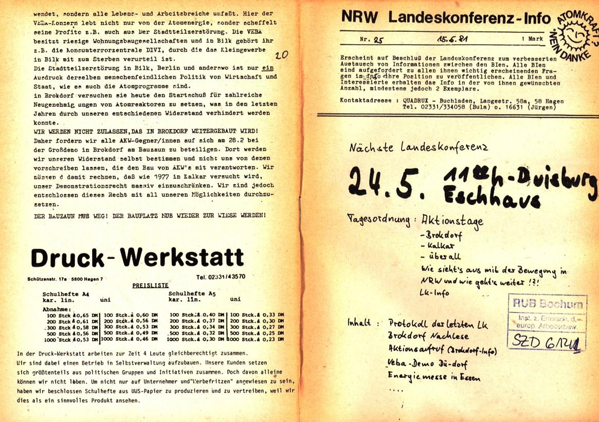 NRW_AKW_LKNRW_19810615_25_01