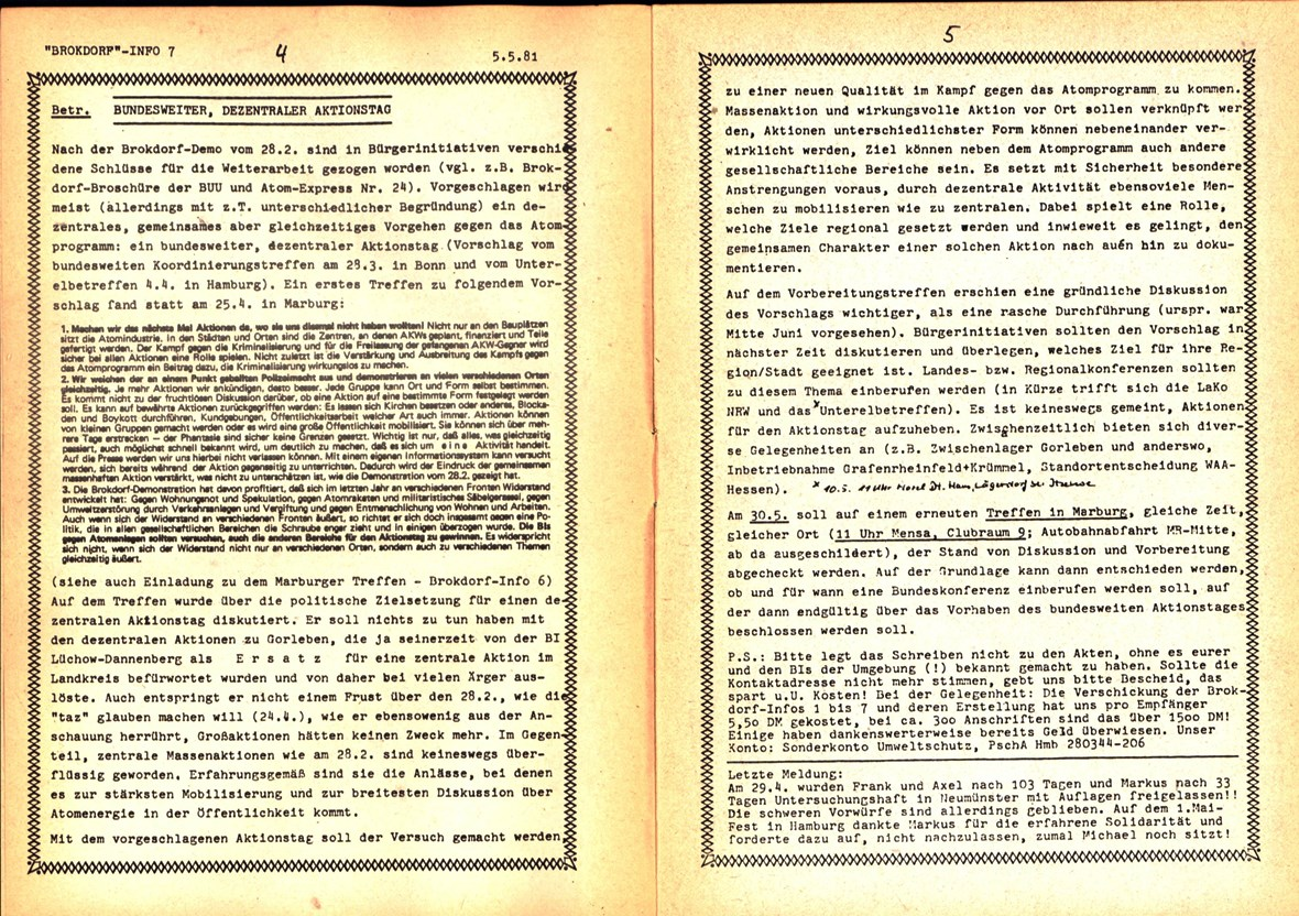 NRW_AKW_LKNRW_19810615_25_03