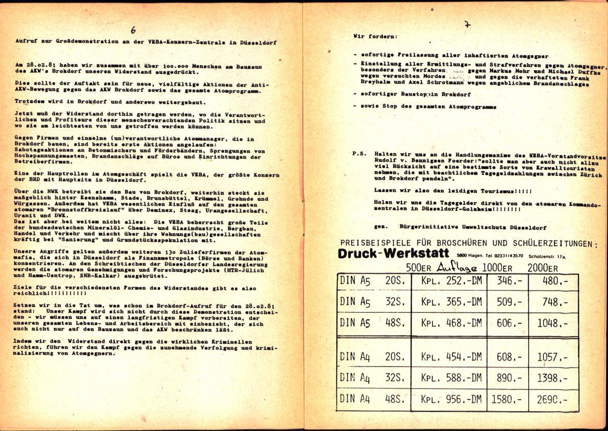 NRW_AKW_LKNRW_19810615_25_04