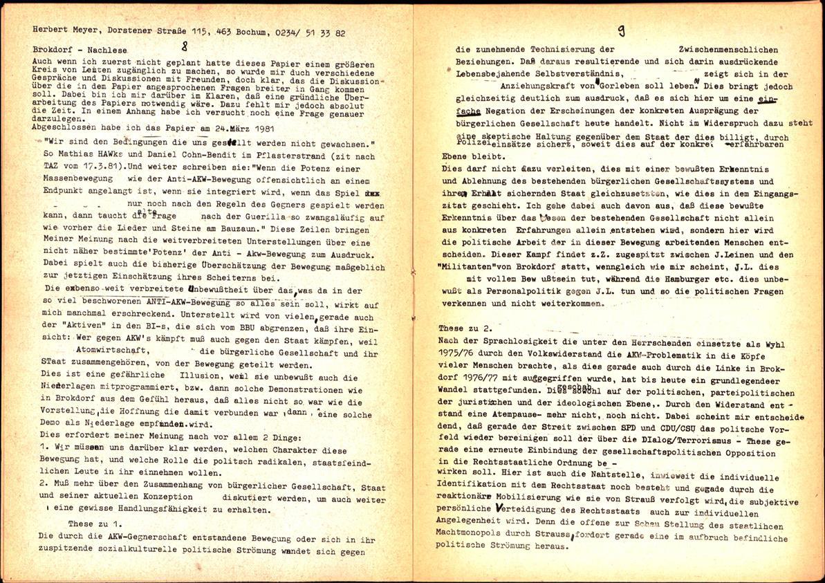 NRW_AKW_LKNRW_19810615_25_05