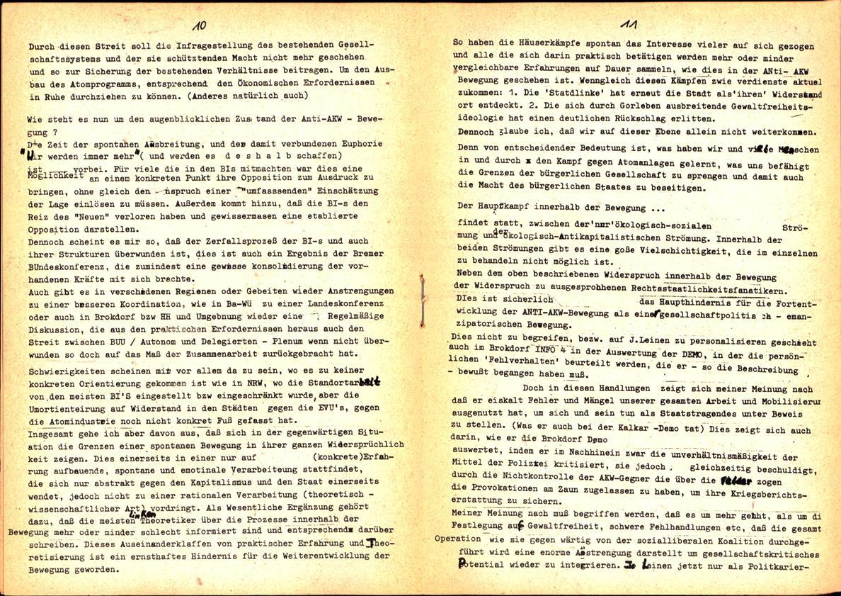 NRW_AKW_LKNRW_19810615_25_06