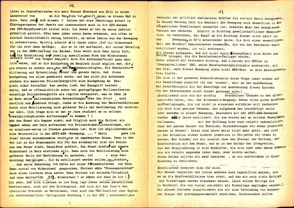 NRW_AKW_LKNRW_19810615_25_07