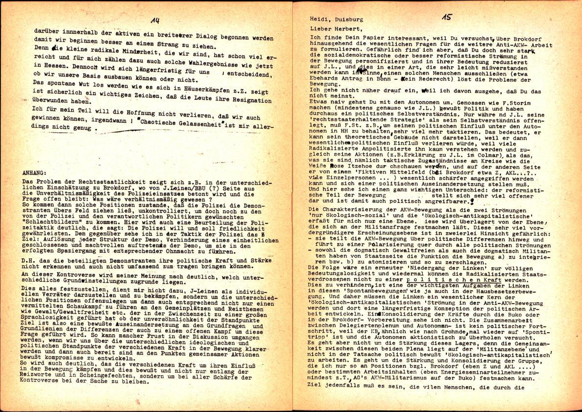 NRW_AKW_LKNRW_19810615_25_08