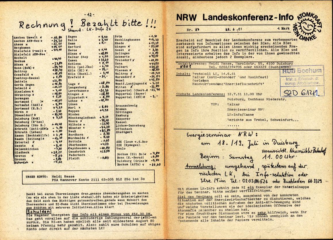 NRW_AKW_LKNRW_19810629_27_01