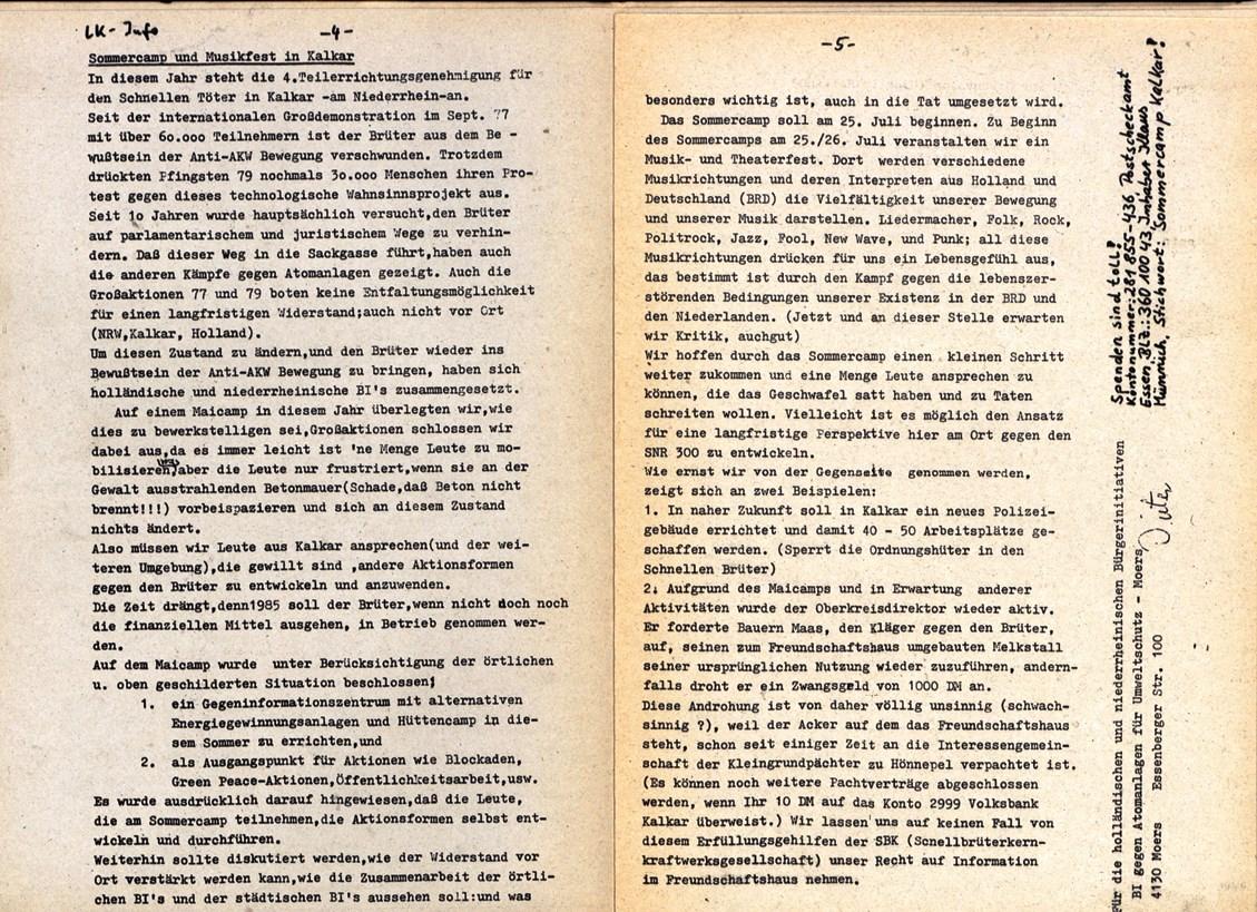 NRW_AKW_LKNRW_19810629_27_03
