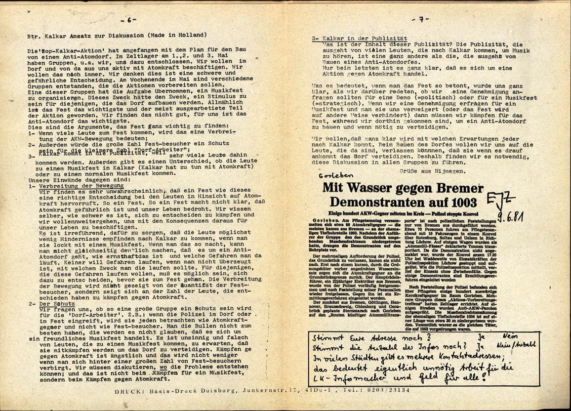 NRW_AKW_LKNRW_19810629_27_04