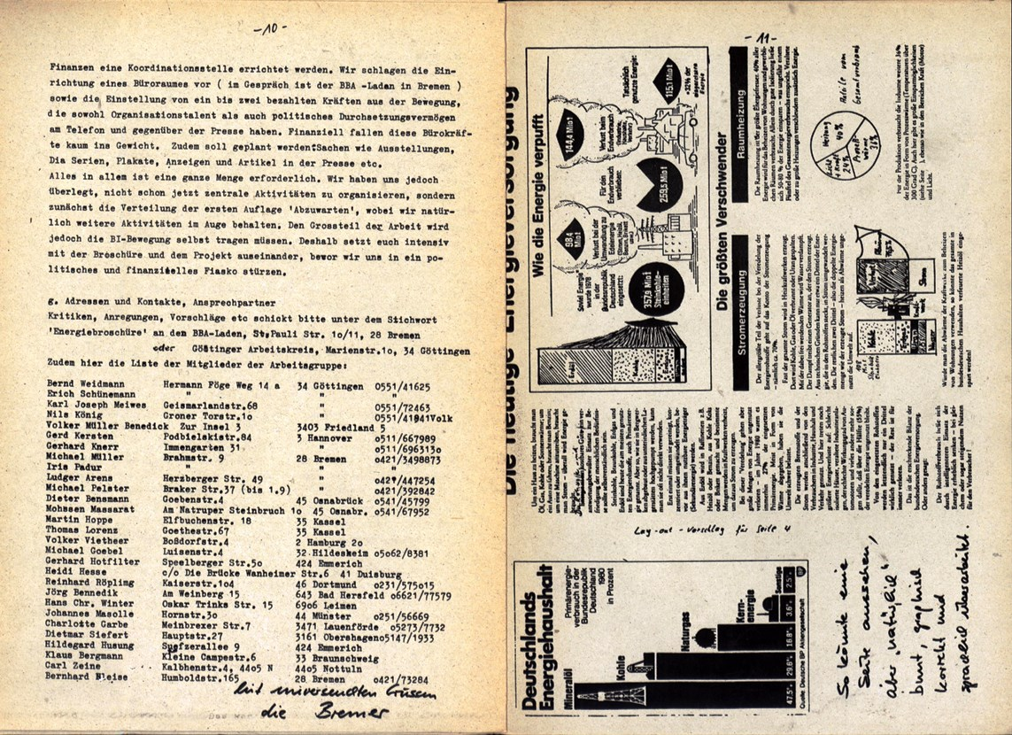 NRW_AKW_LKNRW_19810629_27_06