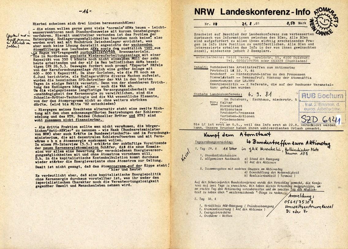 NRW_AKW_LKNRW_19810821_28_01