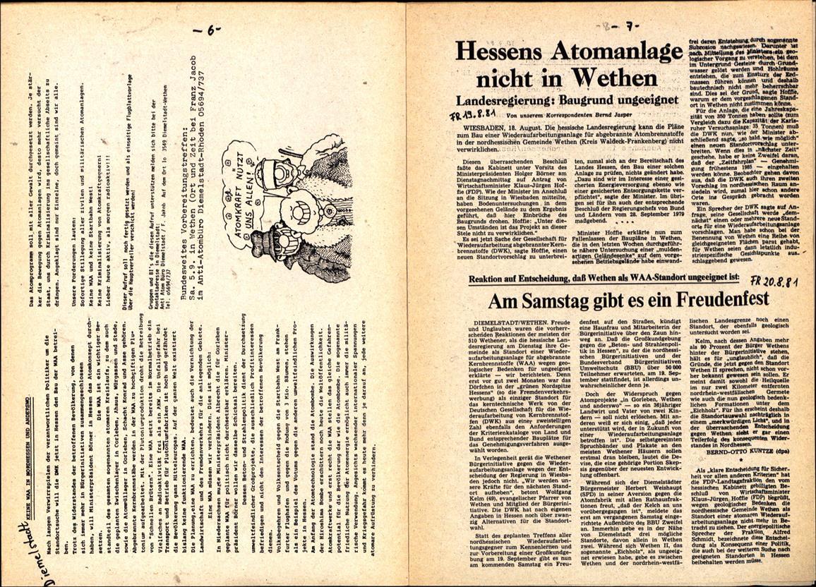 NRW_AKW_LKNRW_19810821_28_04