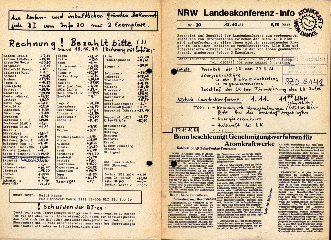 NRW_AKW_LKNRW_19811015_30_01