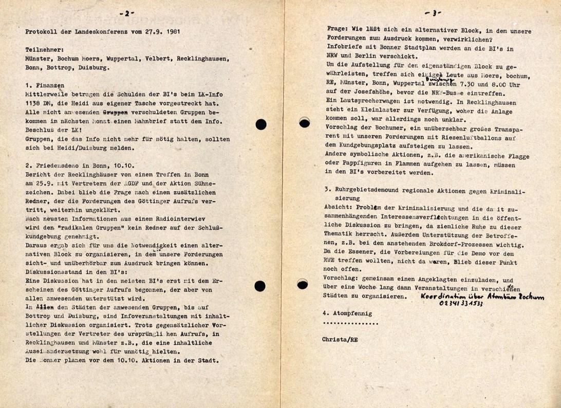 NRW_AKW_LKNRW_19811015_30_02