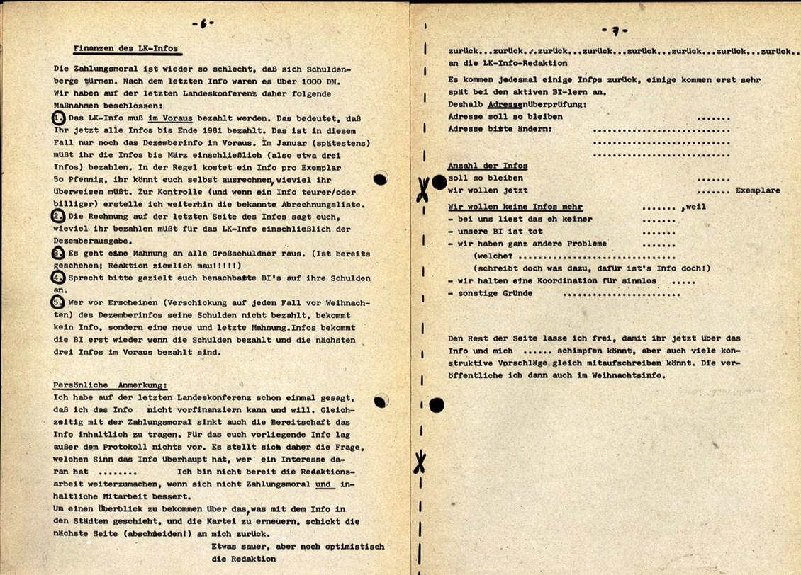 NRW_AKW_LKNRW_19811015_30_04