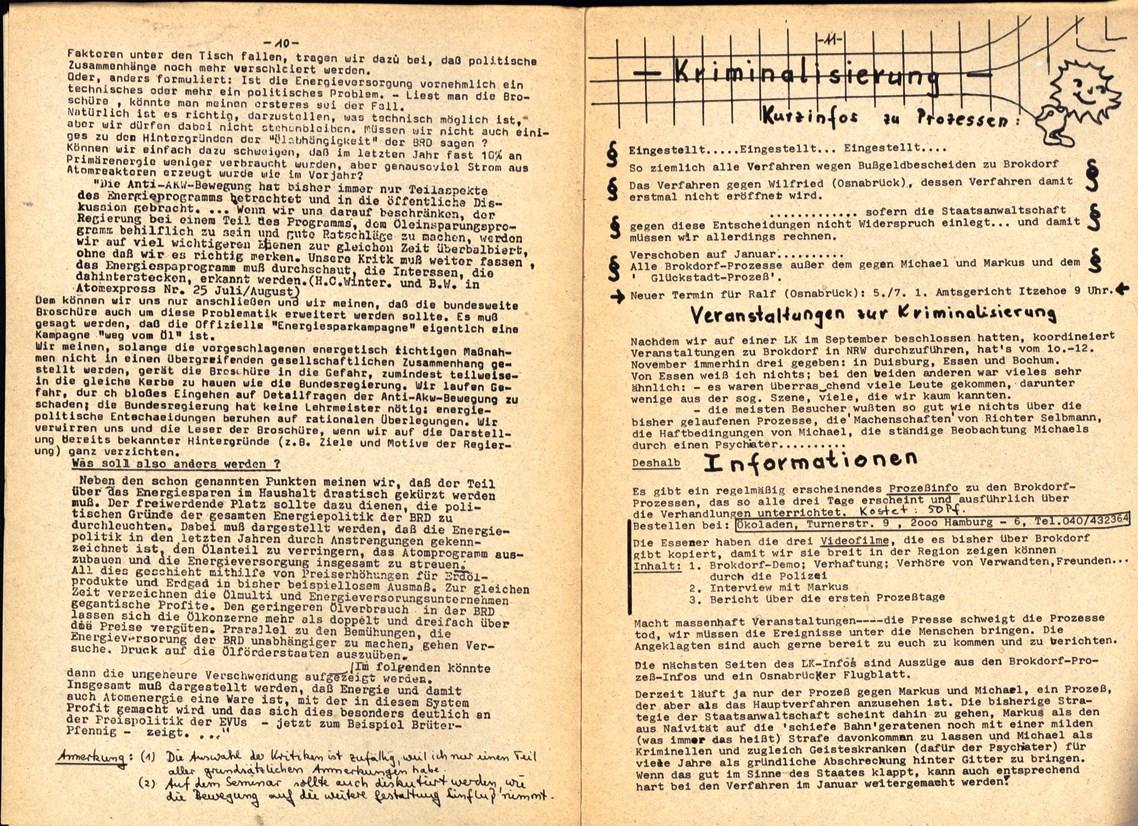 NRW_AKW_LKNRW_19811122_31_06