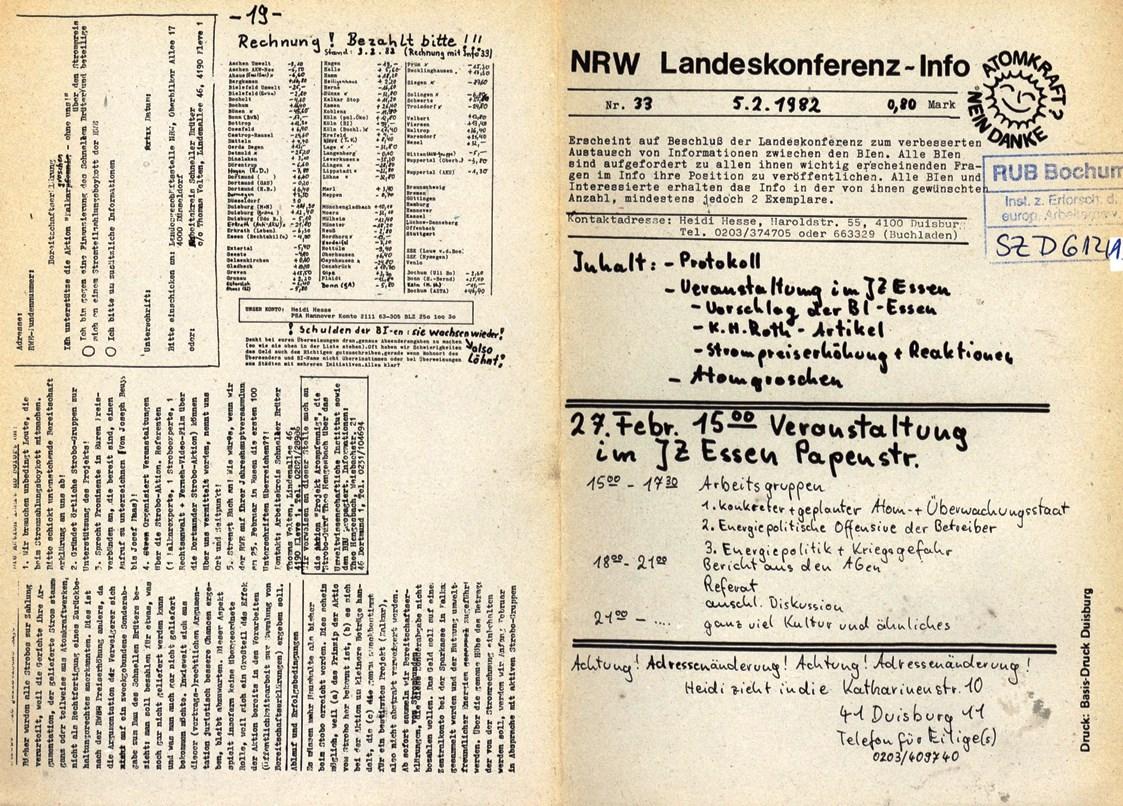 NRW_AKW_LKNRW_19820205_33_01