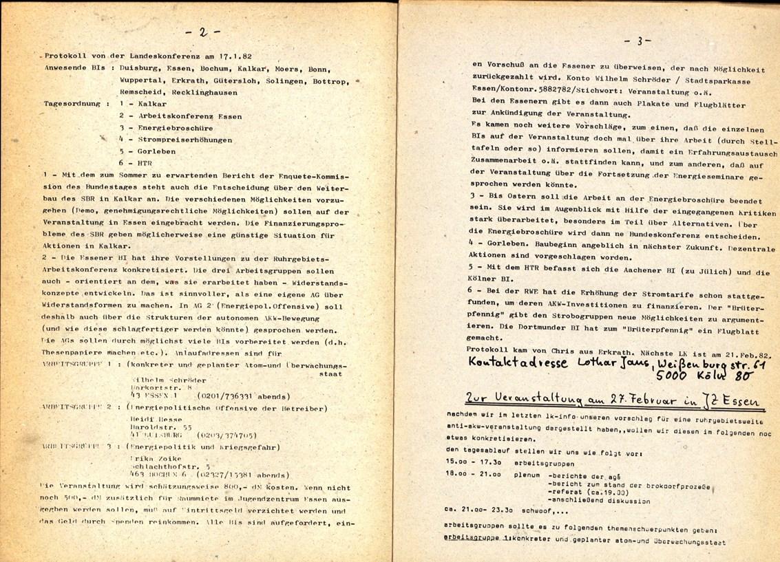 NRW_AKW_LKNRW_19820205_33_02