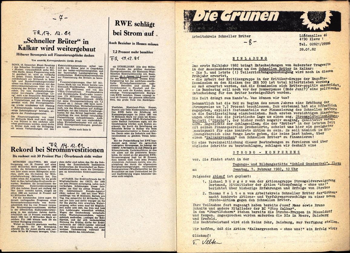 NRW_AKW_LKNRW_19820205_33_05