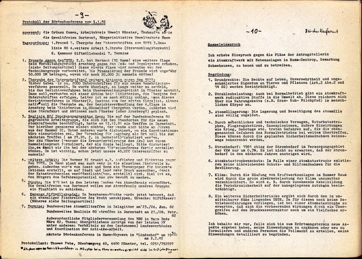 NRW_AKW_LKNRW_19820205_33_06