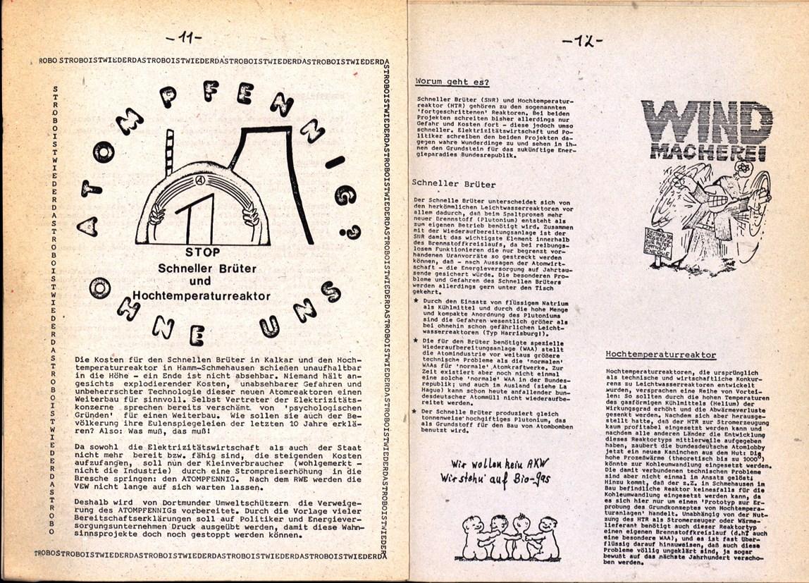 NRW_AKW_LKNRW_19820205_33_07