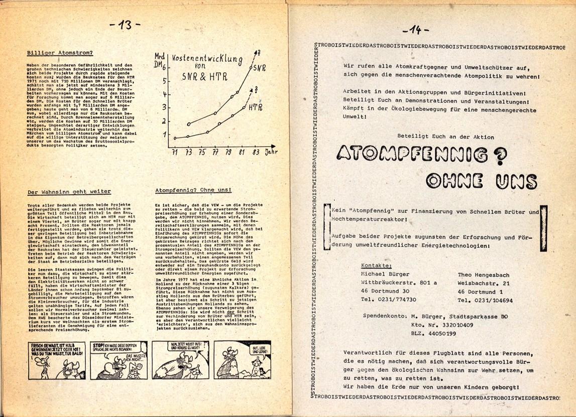 NRW_AKW_LKNRW_19820205_33_08