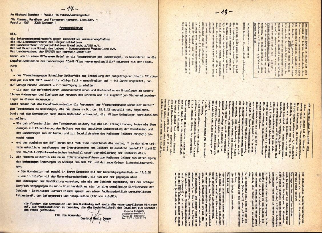 NRW_AKW_LKNRW_19820205_33_10
