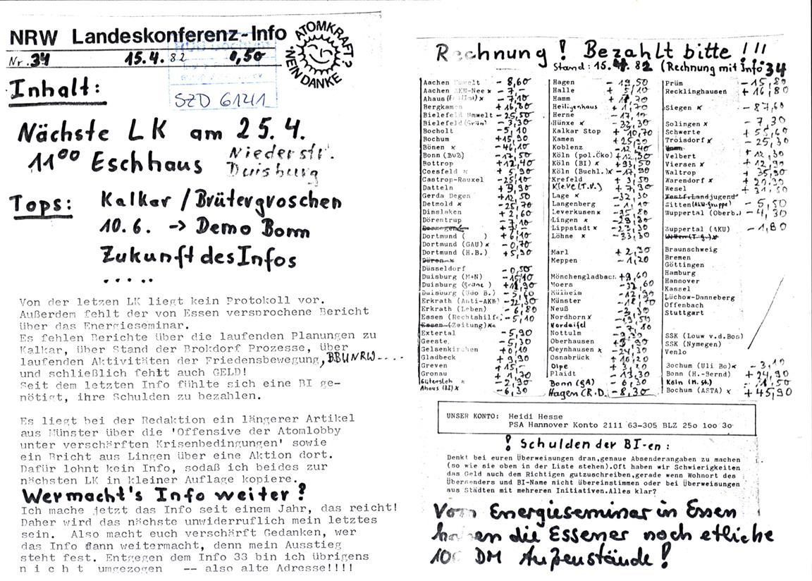 NRW_AKW_LKNRW_19820415_34_01
