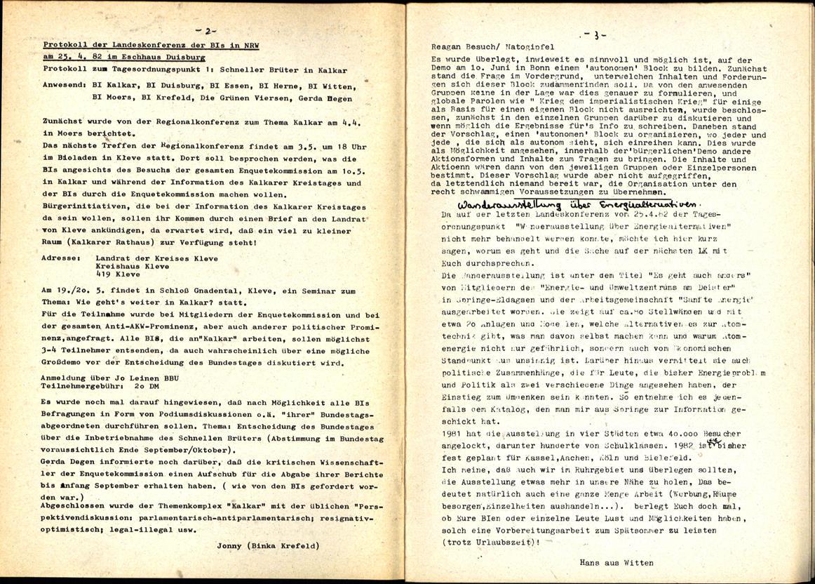 NRW_AKW_LKNRW_19820511_35_02