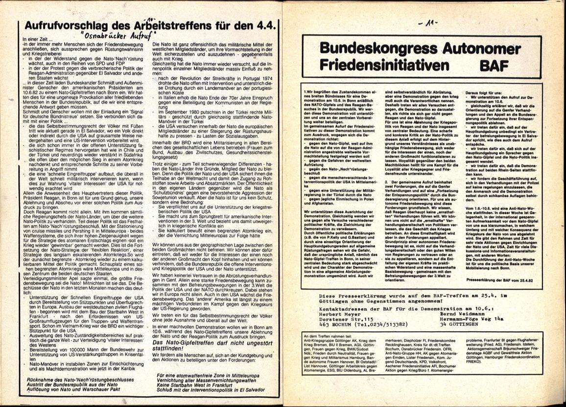 NRW_AKW_LKNRW_19820511_35_06