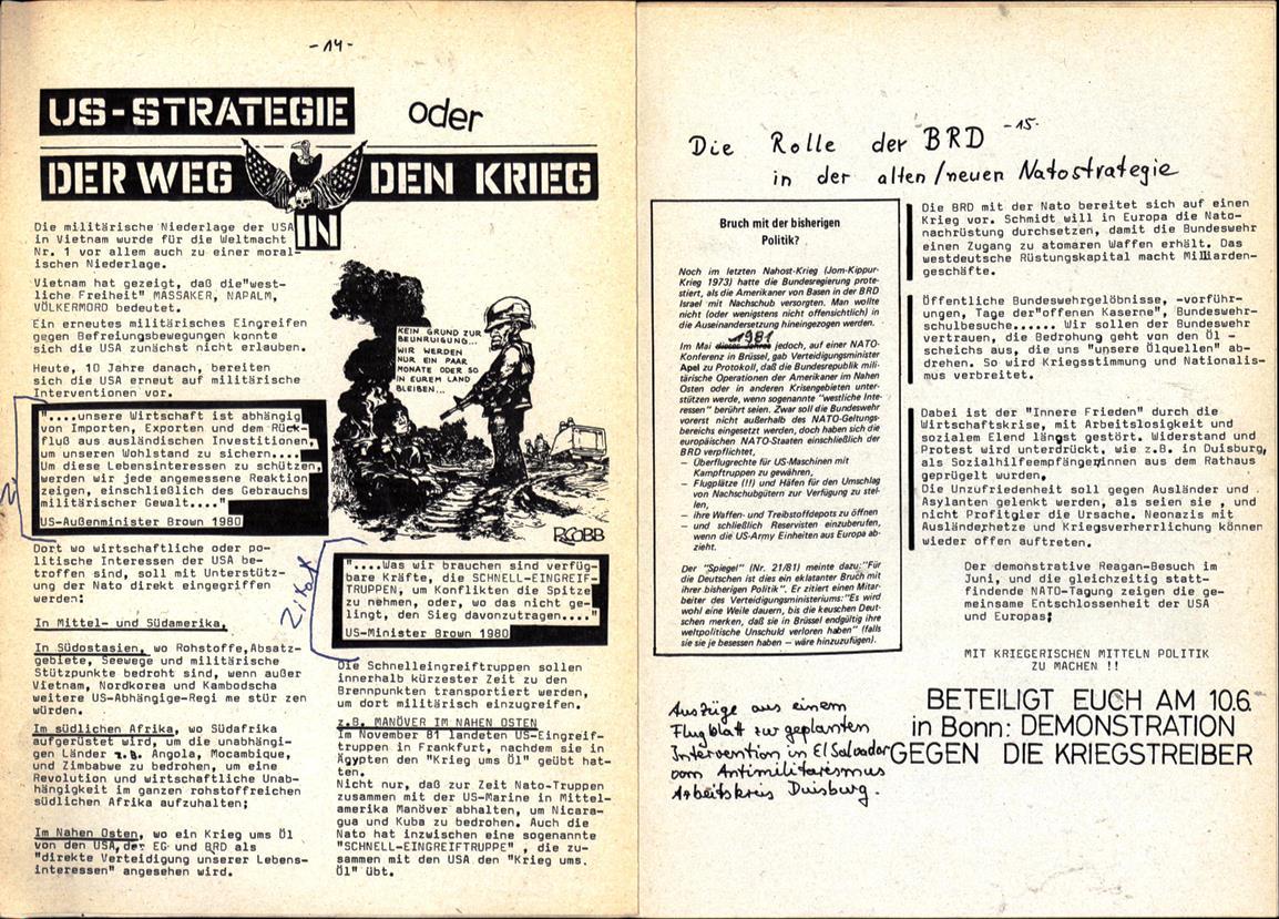 NRW_AKW_LKNRW_19820511_35_08
