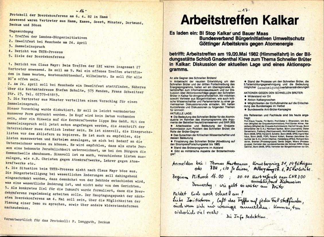 NRW_AKW_LKNRW_19820511_35_09